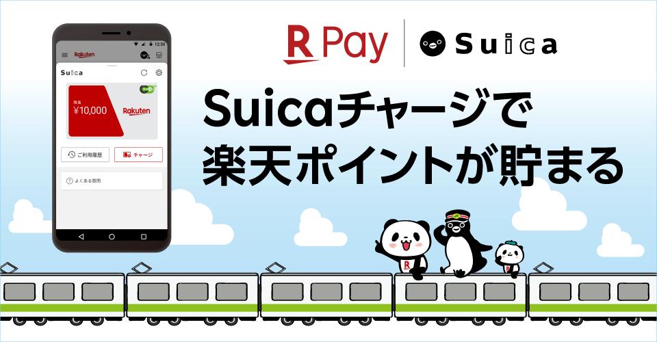 マイナ 方法 登録 Suica ポイント